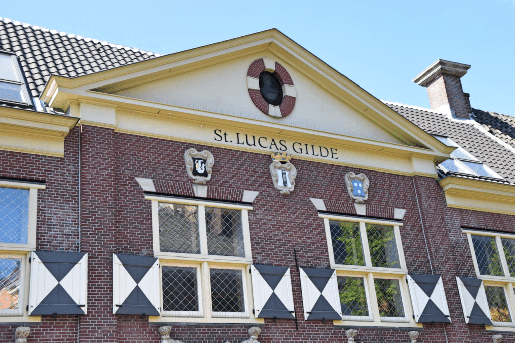 Rondleiding-Vermeerhuis-Delft