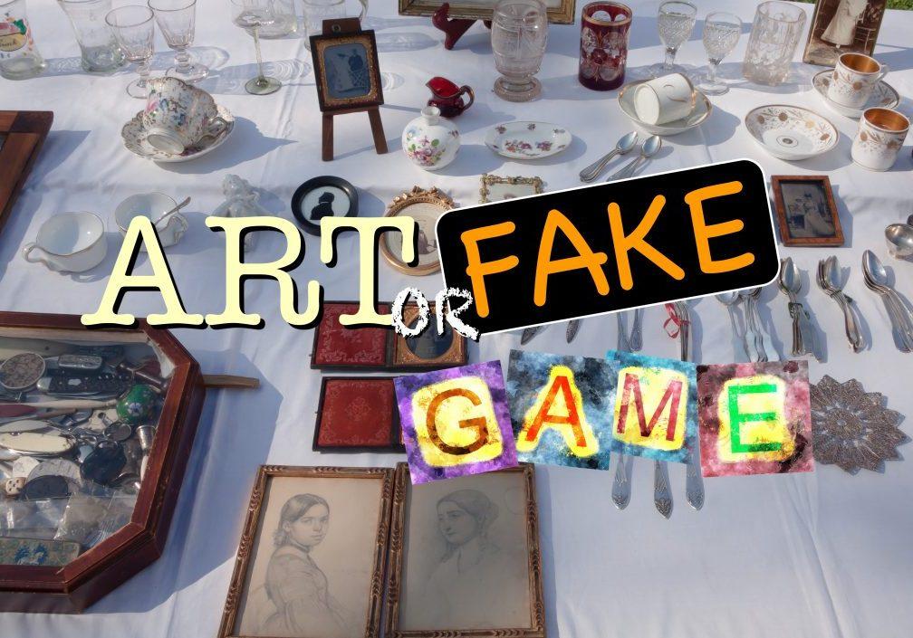 Meer info spel